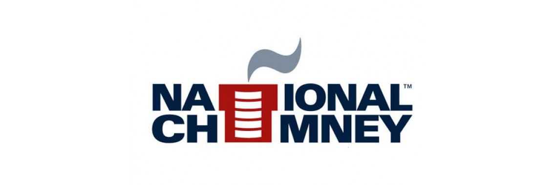 7 National Chimney