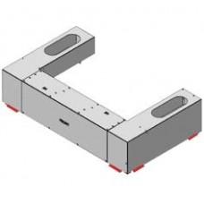 Steel Framing Base Kit