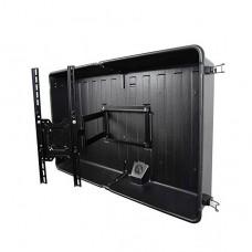 Outdoor TV Enclosure (Storm Shell)