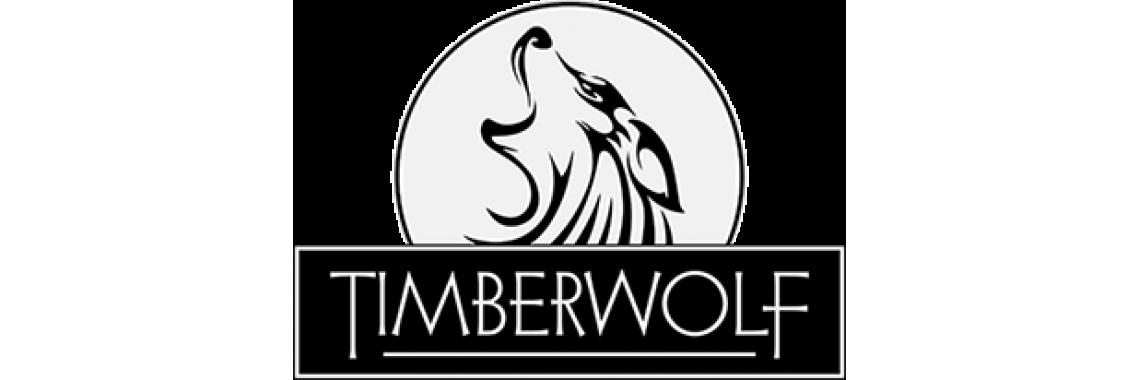 9 Timberwolf
