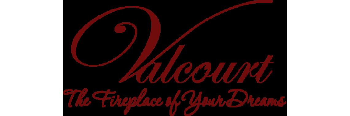 8 Valcourt